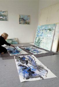 Im Atelier2
