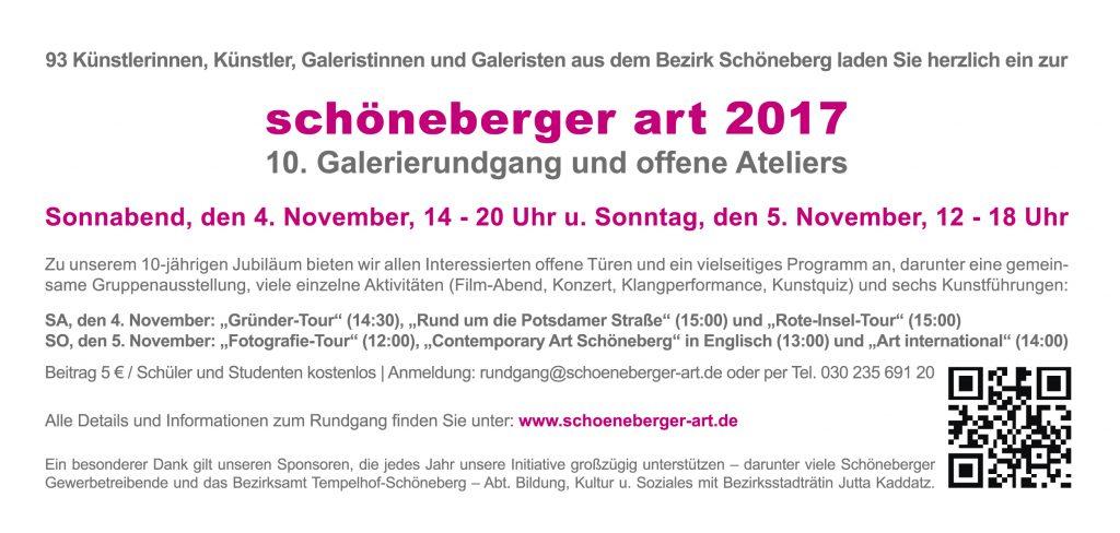 Schoeneberger_Art_2017