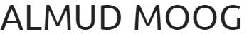 Almud Moog